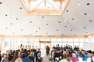 2_danada-house-weddings-049
